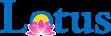 Lotus Interworks, Inc.
